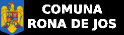 Primaria Rona de Jos